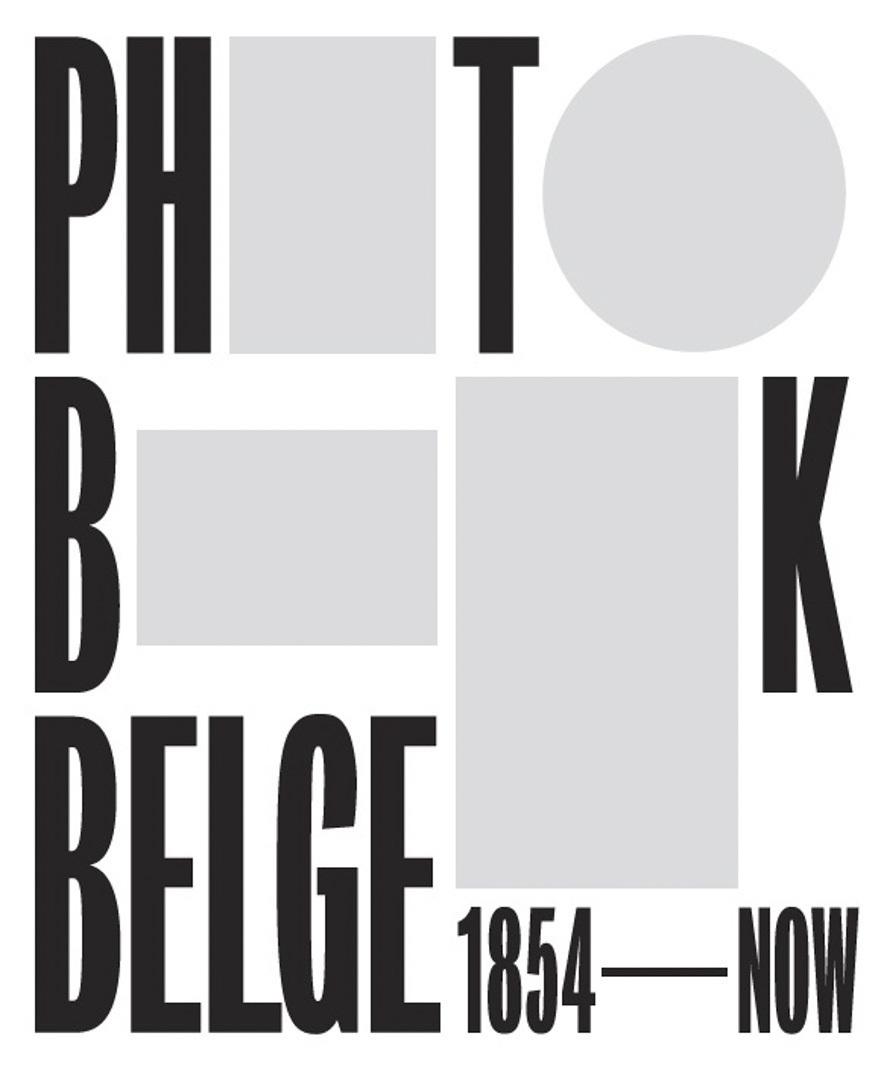 Photobook Belge
